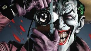 Komiksáci pozor! Na HBO GO dorazí 9 elitních animáků na motivy DC Comics