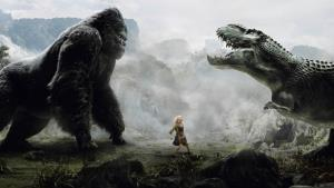18 nejlepších fantasy filmů a seriálů, které jsou na Netflixu s češtinou
