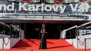 Karlovarský filmový festival bude udalosťou desiatich filmových premiér