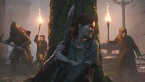 Seriál The Last Of Us bude nejdražším seriálem HBO. Překoná Hru o trůny