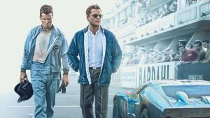 10 nejlepších filmů, které jsme v roce 2019 viděli v kině