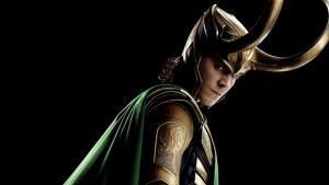 Marvelákov vďaka Disney+ čakajú zlaté časy, Lokiho seriál bude megalomanský