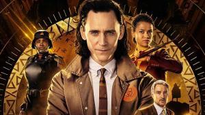 Loki nekončí! Dostal 2. řadu seriálu a vrátí se i do filmů. Čím mění MCU?