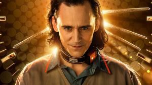 Nářez! První scéna a nový trailer na Lokiho lákají na humor i akci