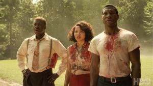 HBO predstavilo trailery na 4 novinky blízkej doby, ktoré stoja za pozornosť