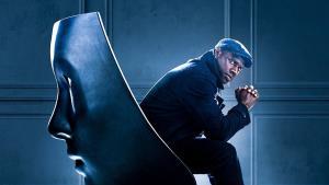 14 filmů a seriálů na Netflixu, které musíte vidět po krimi hitu Lupin
