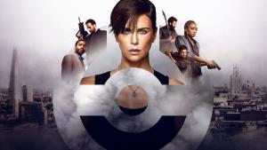 10 najsledovanejších filmov na Netflixe za mesiac august