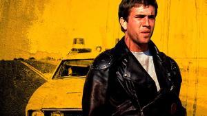 17 filmů 70. let s absolutně nezapomenutelným koncem