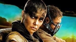 17 nejlepších post-apokalyptických filmů, které musíte vidět na Netflixu