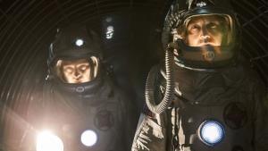 5 povedených českých filmů, které jsou nově dostupné na Netflixu