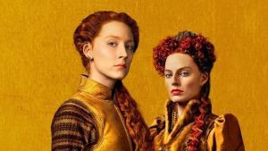 11 nejlepších filmů s češtinou, které se 1. dubna nově objeví na Netflixu