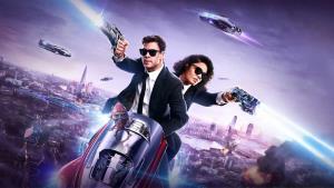 10 filmových hitů, které mají do konce února premiéru na HBO GO