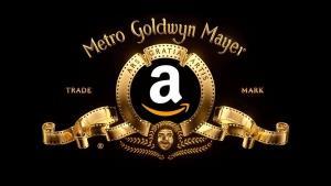 Potvrzeno, Amazon kupuje MGM za 8,5 miliard dolarů!