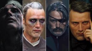 10 nejlepších filmů Madse Mikkelsena