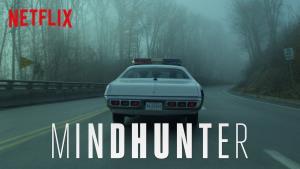 David Fincher powraca! Mamy datę premiery drugiego sezonu Mindhunter
