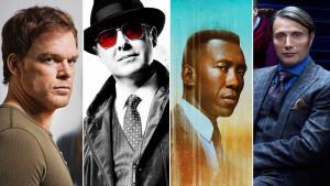 10 krimi seriálov, ktoré si užijete, ak sa vám páčil Mindhunter