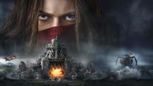 Na Netflix dorazilo 8 nových filmů, včetně tří českých zástupců