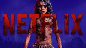 Mauglí bude mít premiéru na Netflixu ještě letos: 7. prosince!