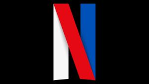 Netflix sa dočká rapídneho nárastu česky dabovaných titulov