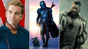 Nejlepší seriály roku 2020 podle redakce Filmtoro