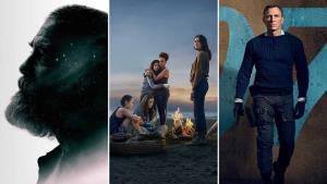 10 nejočekávanějších prosincových novinek (nejen) na Netflixu