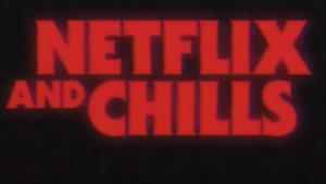 Podzimní horory od Netflixu slibují velkou dávku strachu a bezesné noci