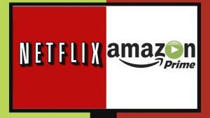 Jak se daří Netflixu či Amazonu v Evropě? Podívejte se na podrobná data