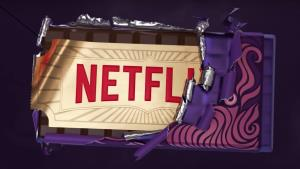 Netflix vydá příběhy Roalda Dahla v animované podobě