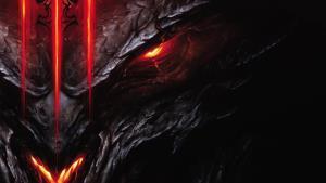 Natočí Netflix seriál podle počítačové série Diablo?