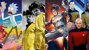 25 nejlepších seriálů na Netflixu, které s českým rozhraním zmizely