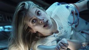 Hororový hit od Netflixu? Novinka tvůrce Hory mají oči vypadá skvěle