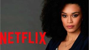 Queen Sono bude prvý africký seriál na Netflixe
