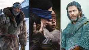 10 novějších filmů od Netflixu s českými titulky, které stojí za to vidět