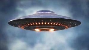 Věříte na UFO? Netflix představil seriál, který přijde s novými informacemi