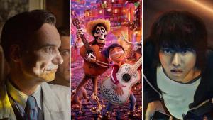 10 skvělých novinek (nejen) na Netflixu, které musíte vidět o víkendu