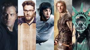 Netflix zrychluje přidávání českých titulků
