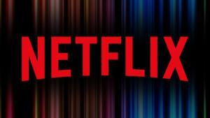 Bývalým predplatiteľom Netflixu miznú peniaze aj po deaktivácii služby
