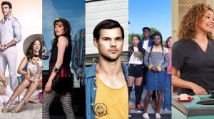 5 seriálů na Netflixu, které neznáte (ale měli byste)