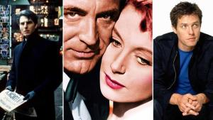15 skvělých filmů, které byste si měli pustit (nejen) na Nový rok