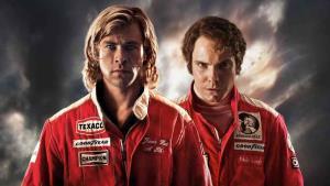 5 filmů pro fanoušky Formule 1 a zesnulého Nikiho Laudy