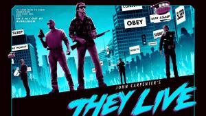 RETRO: Oni žijí… už 30 let!