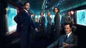 10 skvelých detektívok a kriminálnych thrillerov, ktoré musíte vidieť