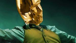 Oscaři se blíží: Podívejte se na nominované filmy online