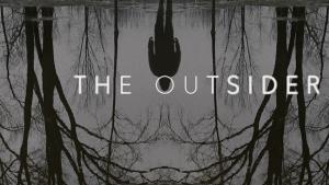 První reakce: Kingovské krimi Outsider od HBO stojí na skvělých hercích