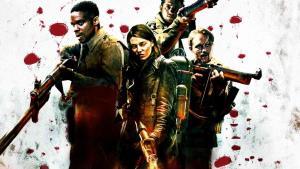 10 vynikajúcich novších zombie filmov, ktoré by vám nemali ujsť