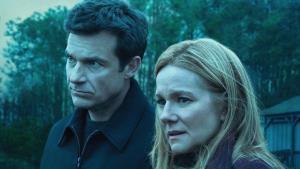 10 menej známych, ale skvelých seriálov na Netflixe