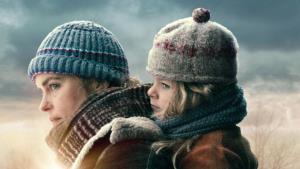 10 povedených filmů na HBO, které jste zcela jistě přehlédli