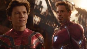Spider-Man se vrací domů k Marvelu. Sony své kinohity prodalo i Disneymu