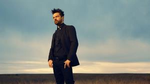 Preacher bude pokračovať štvrtou sériou