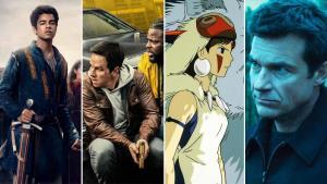 10 filmových a seriálových dôvodov, prečo si v marci zaplatiť Netflix